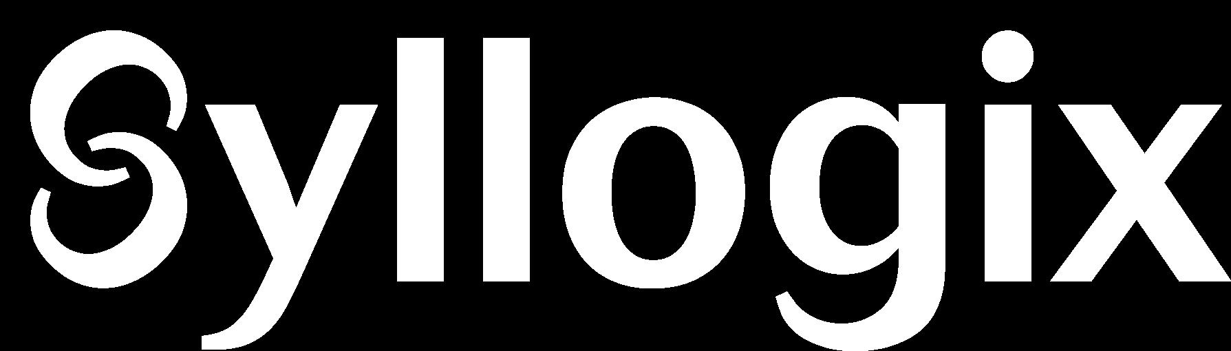 Syllogix